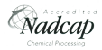 Nadcap Chem Process